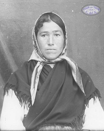 1910-15 Retrato (1)