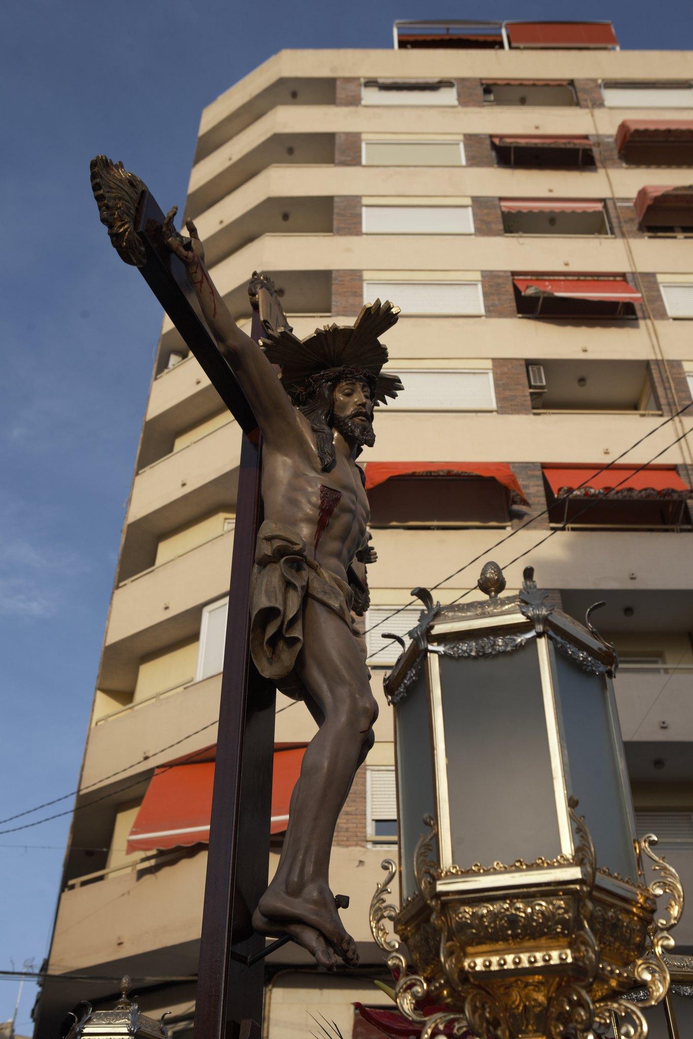 (2009-07-05) Procesión de subida - Heliodoro Corbí Sirvent (76)