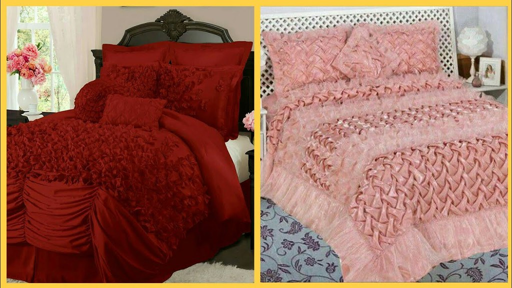 Bed Sheet Design Ideas Cheaper Than Retail Price Buy Clothing Accessories And Lifestyle Products For Women Men