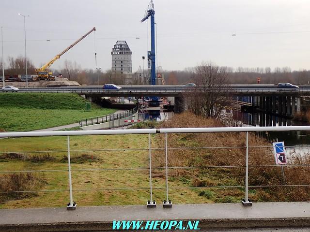 2017-12-19 Almere  10 km  (4)