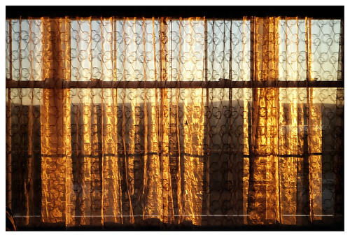 middletown sunrise curtains drapes dawn
