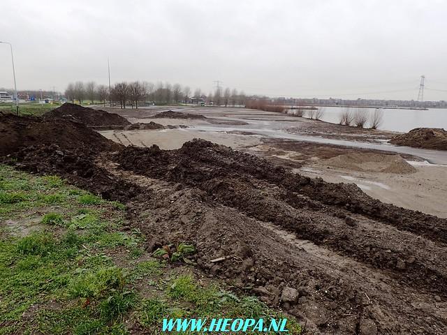2017-12-19 Almere  10 km  (30)