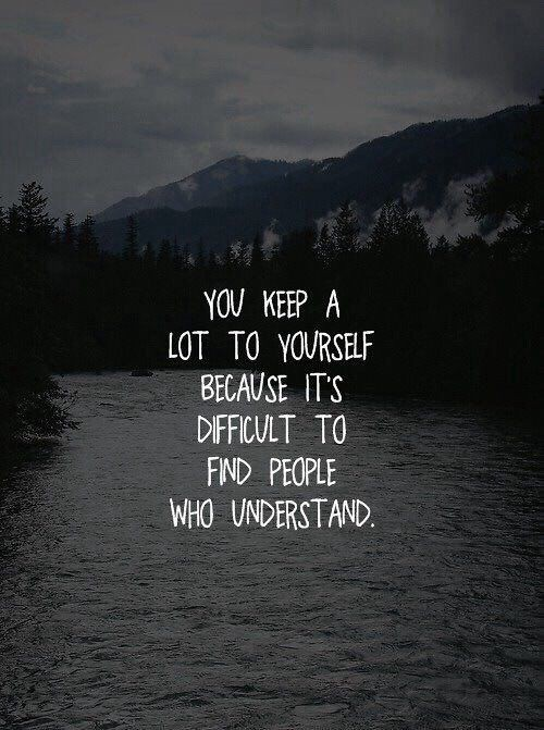 Sad Love Quotes Daily Inspirational And Relatable Quote Flickr