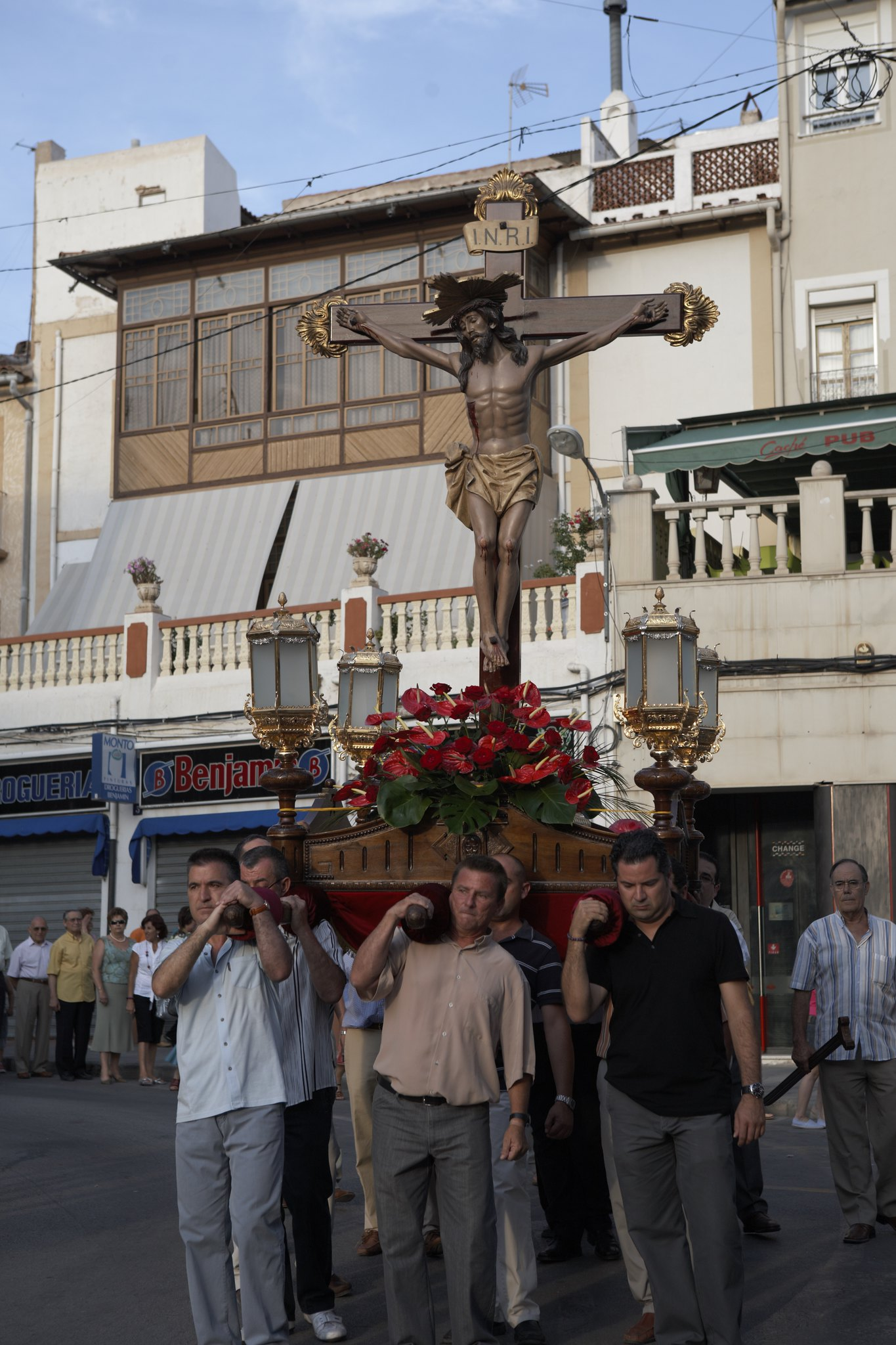 (2009-07-05) Procesión de subida - Heliodoro Corbí Sirvent (96)