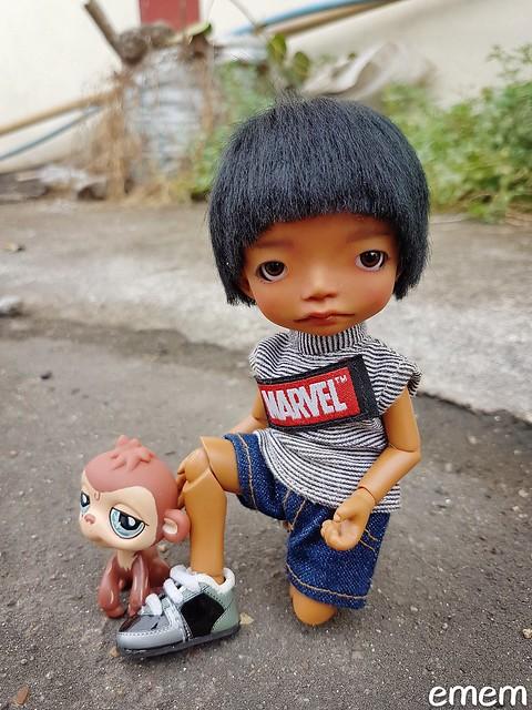 #bjd #dollstagram #dollphotography #toys #dolls #bjdthailand #toythailand  #chiangmai #SecretDoll #Person21 #SecretDollPerson21 #Irrealdoll  #INO #IrrealdollINO