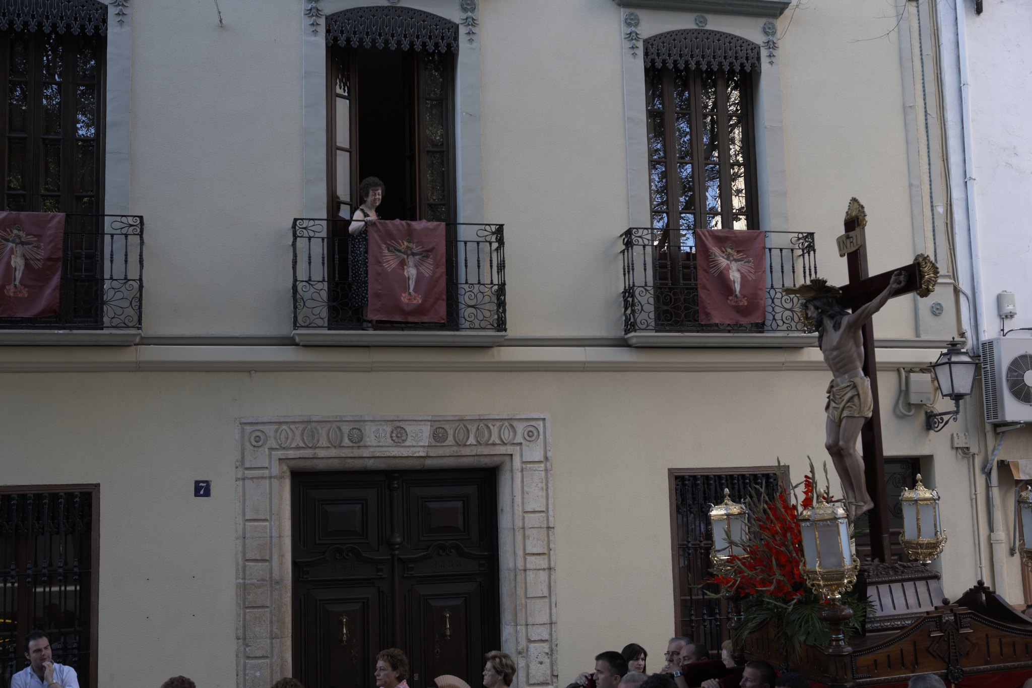 (2008-07-06) Procesión de subida - Heliodoro Corbí Sirvent (44)