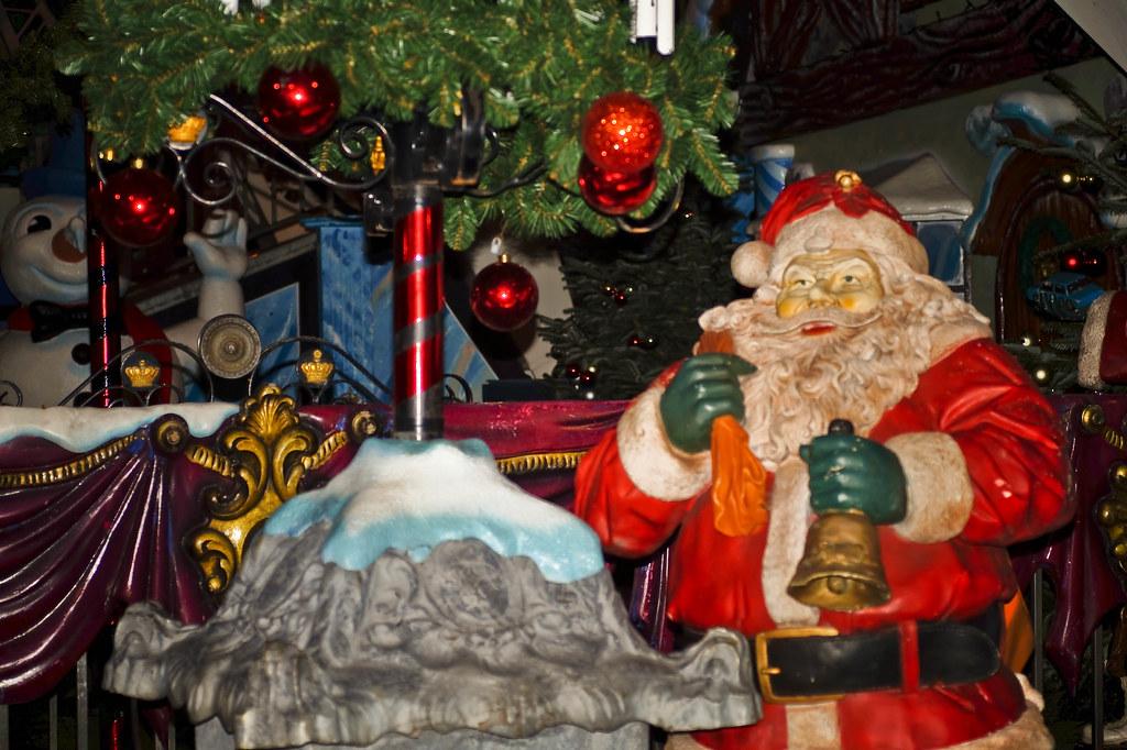 Joyeux Noel Souhaite.Joyeux Noel Chers Amis Je Vous Souhaite De Passer De Tres