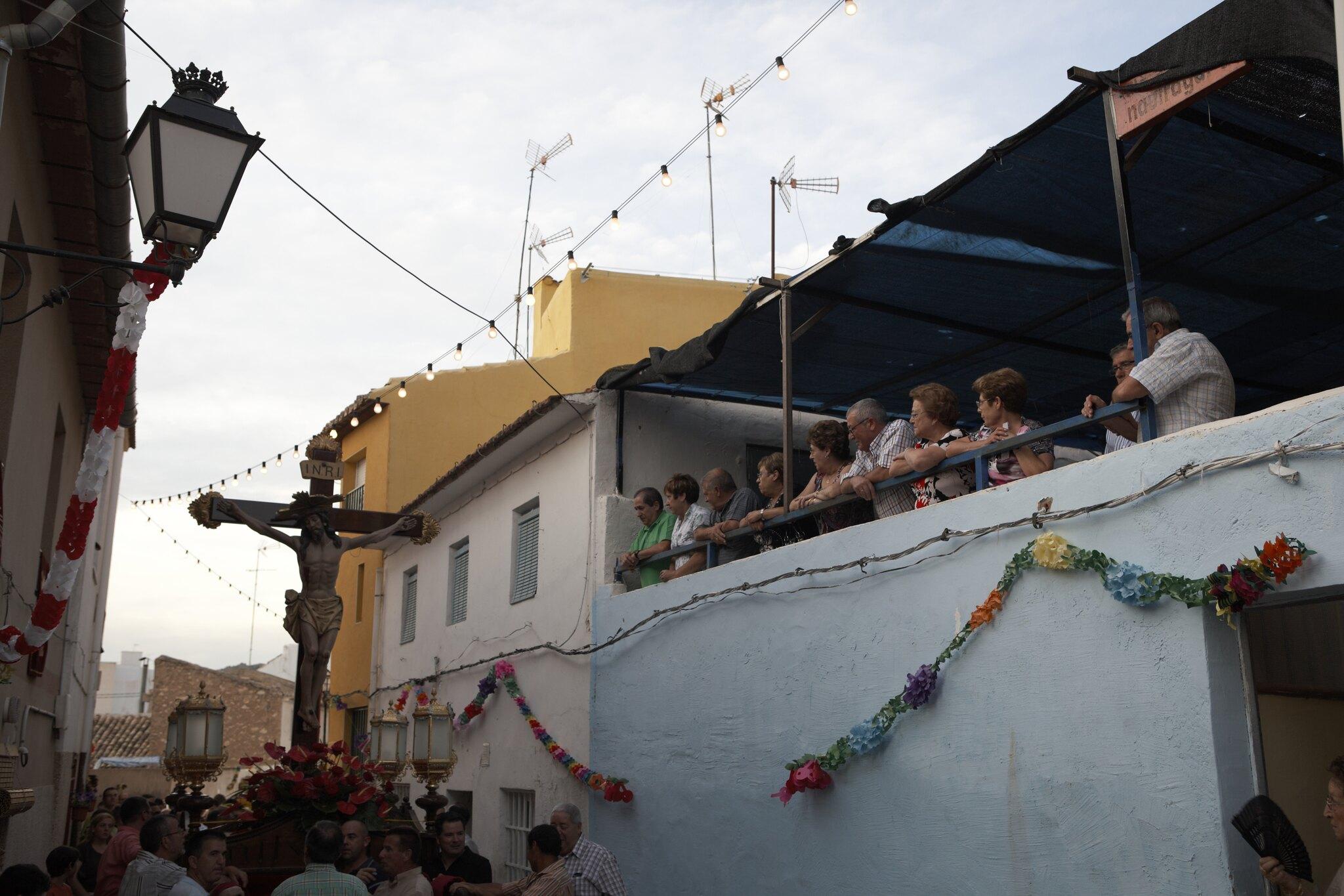 (2009-07-05) Procesión de subida - Heliodoro Corbí Sirvent (140)