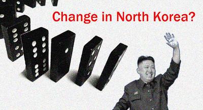 north-korean-power-transfer