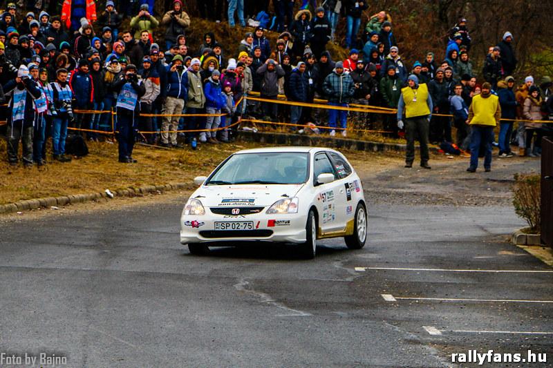 RallyFans.hu-10614