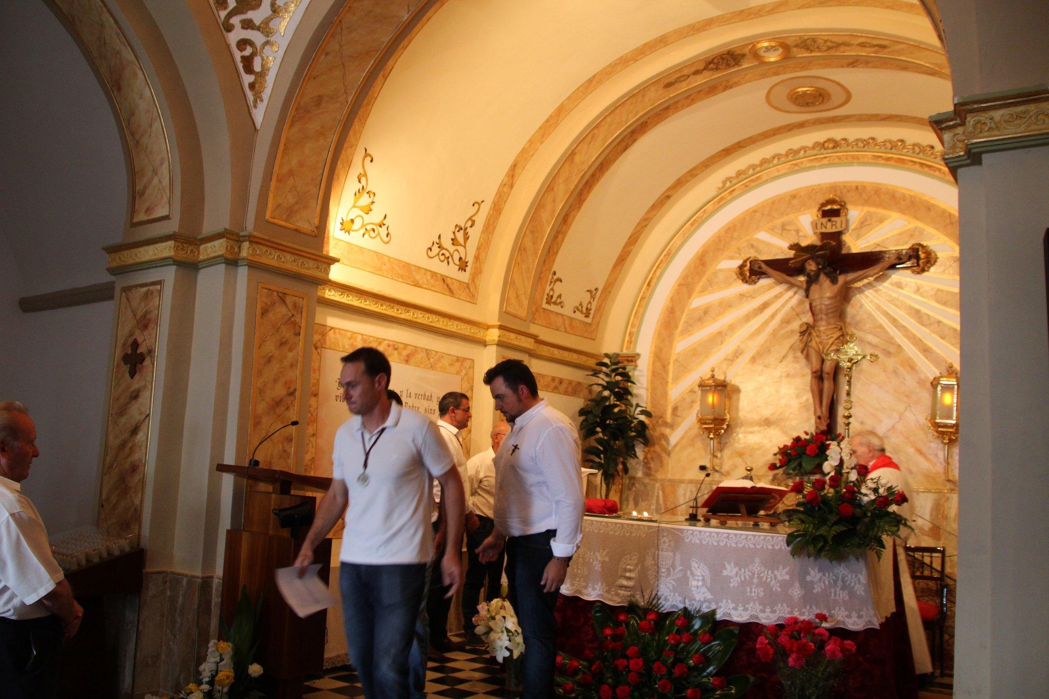 (2017-06-16) Eucaristía del Costalero (Javier Romero Ripoll) (140)