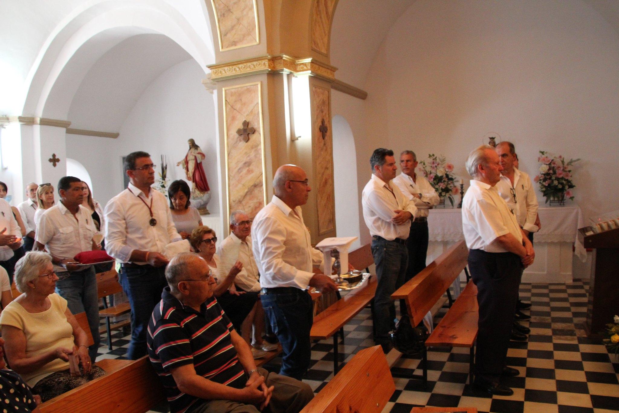 (2017-06-16) Eucaristía del Costalero (Javier Romero Ripoll) (134)