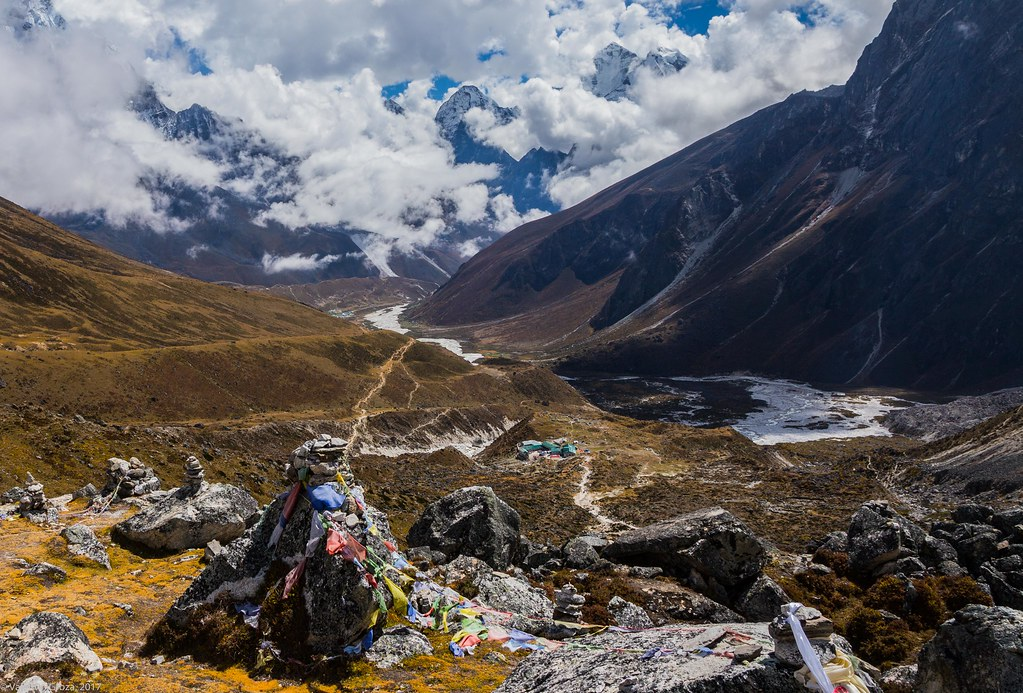 EBC_2017_Dingboche to Lobuche 18