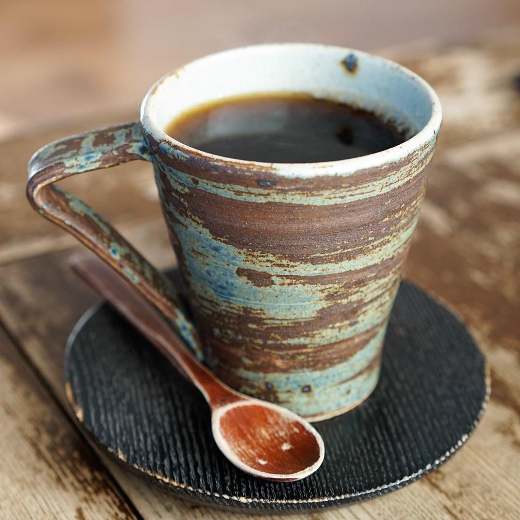 チャマシヌントゥル_COFFEE