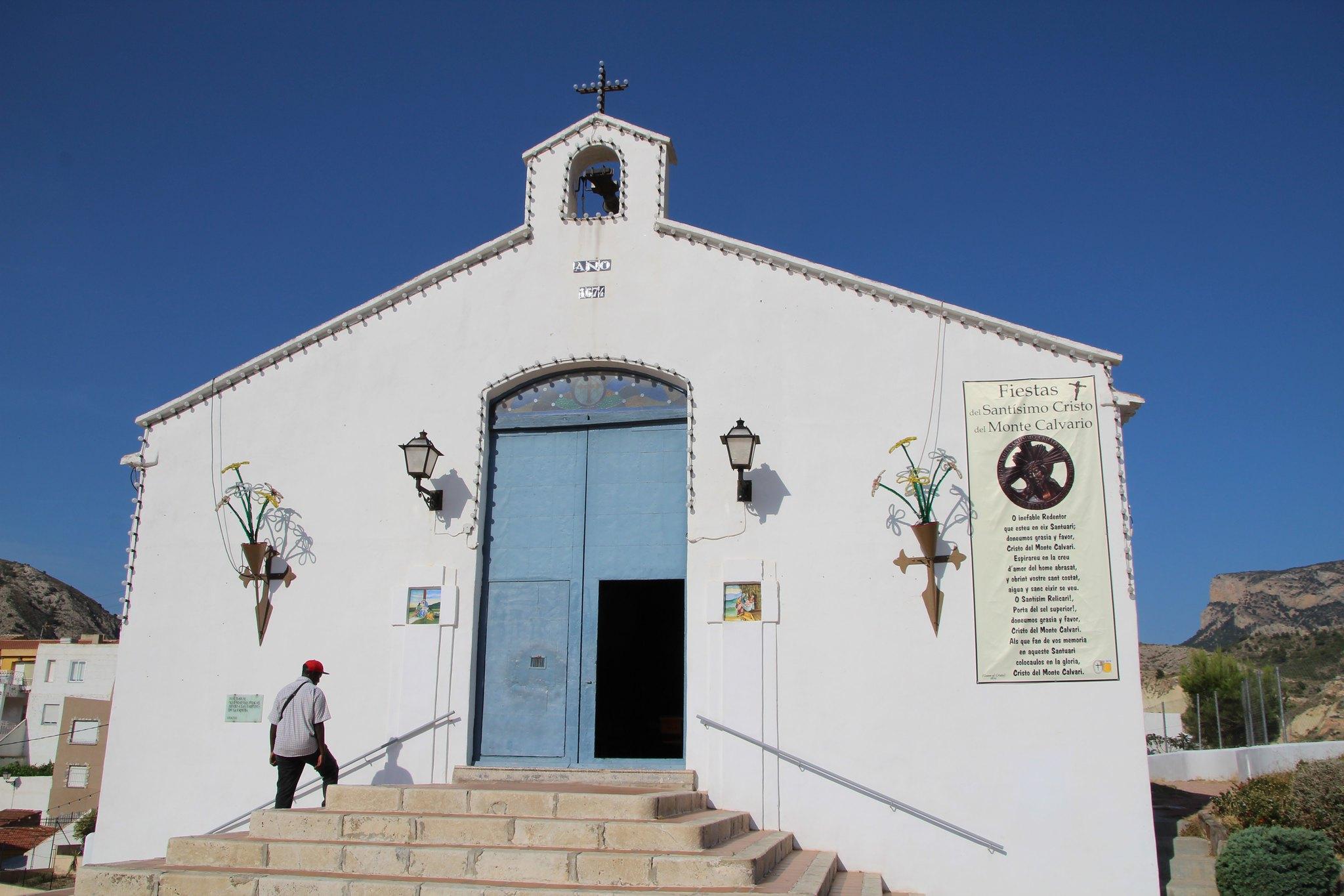 (2017-06-16) Eucaristía del Costalero (Javier Romero Ripoll) (48)