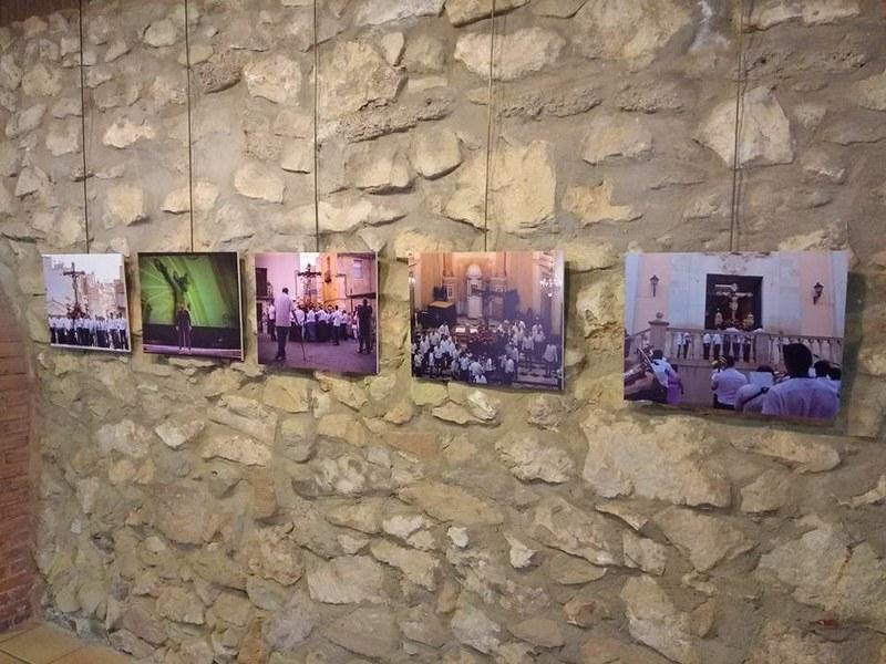 (2017-12-08) Exposición Fotográfica del Cristo - José Vicente Romero Ripoll (28)