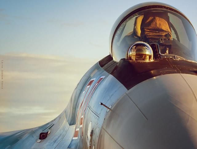 Су-35С / Su-35S
