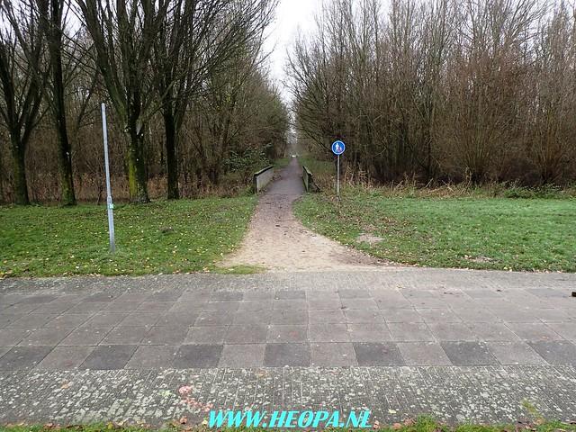 2017-12-19 Almere  10 km  (95)