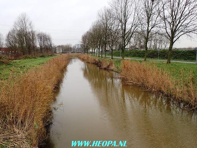 2017-12-19 Almere  10 km  (40)