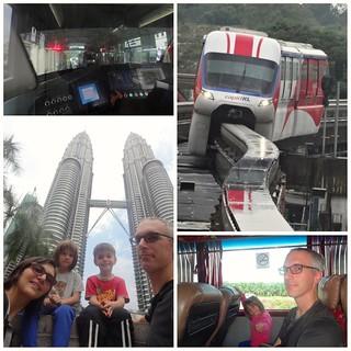 Malaisie | by 300 jours du Monde