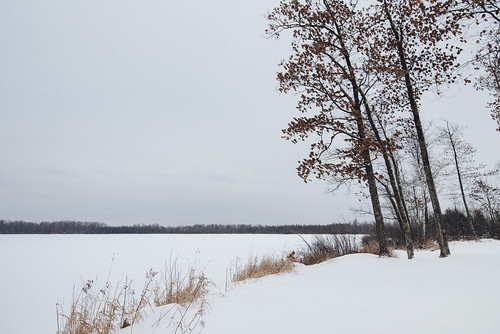 december minnesota saintcroixstateforest stcroixstateforest frozen frozenlake lake snow stateforest winter hinckley unitedstates us