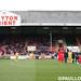 Leyton Orient v Sutton - 09/12/17