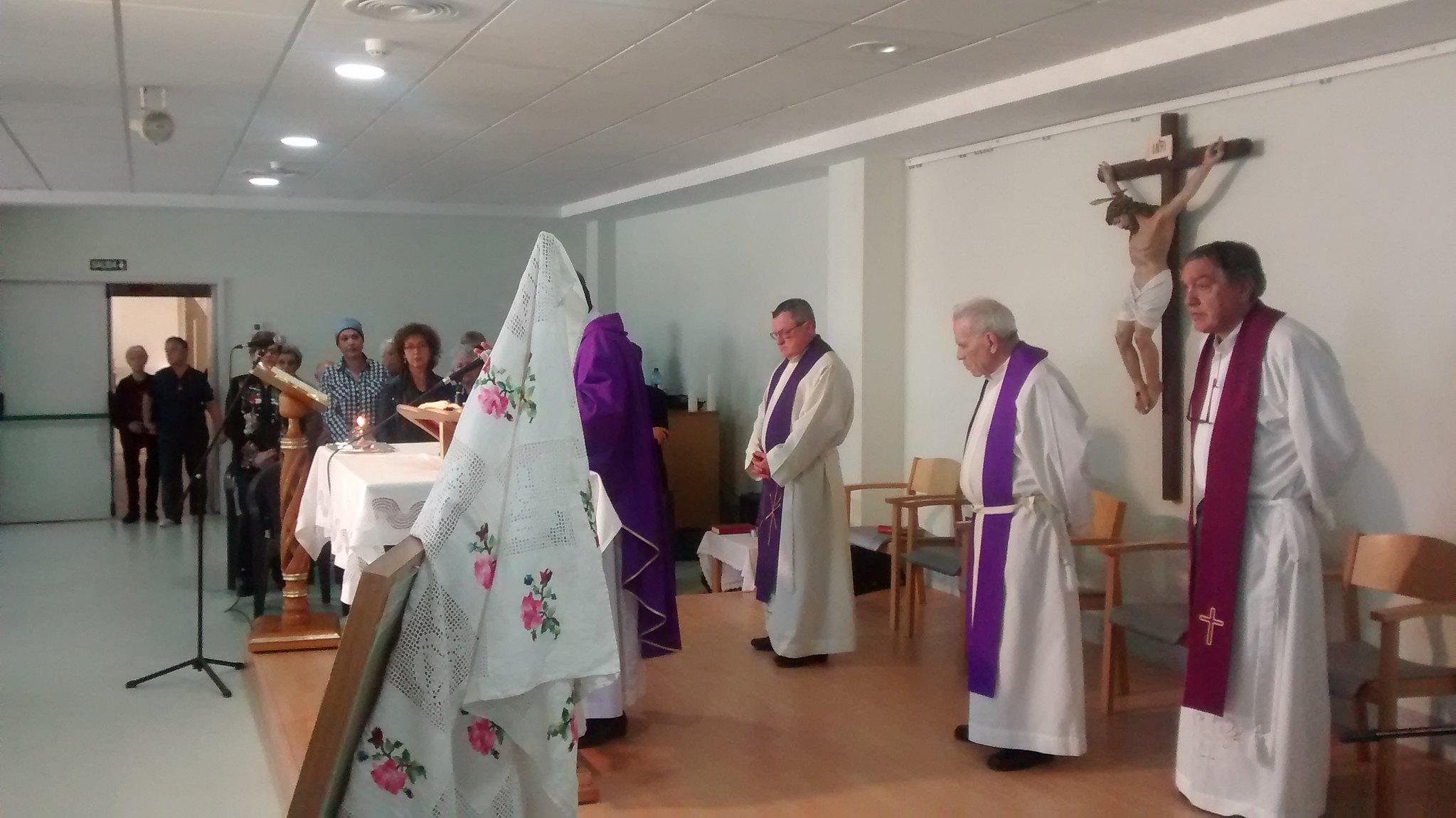 (2017-03-11) - Inauguración Teresa de Calcuta, La Molineta - José Vicente Romero Ripoll (03)