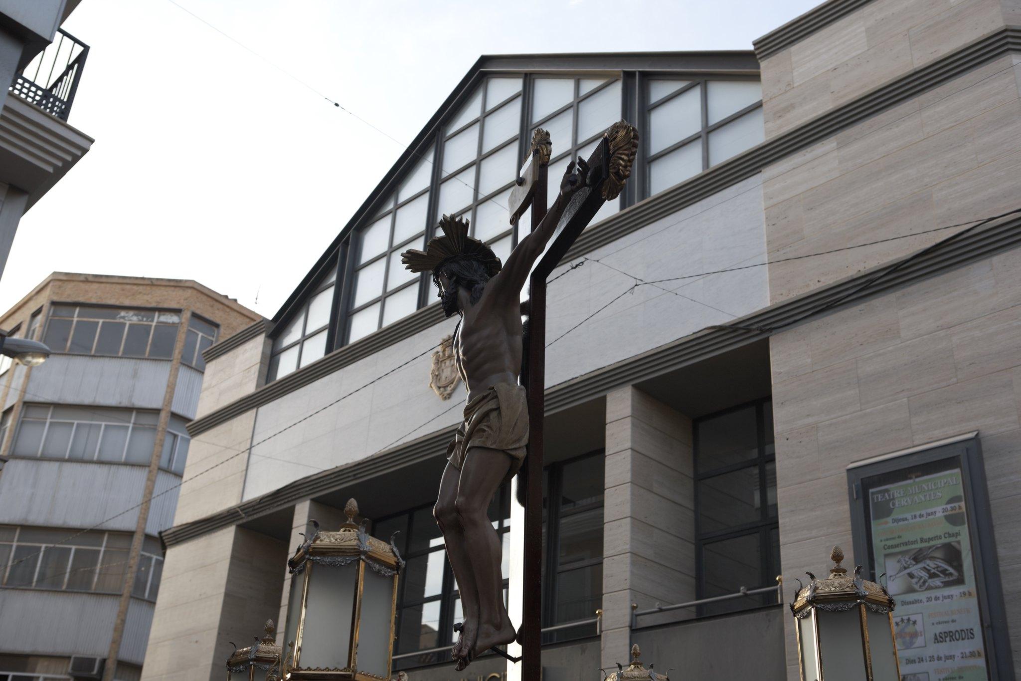 (2009-07-05) Procesión de subida - Heliodoro Corbí Sirvent (108)