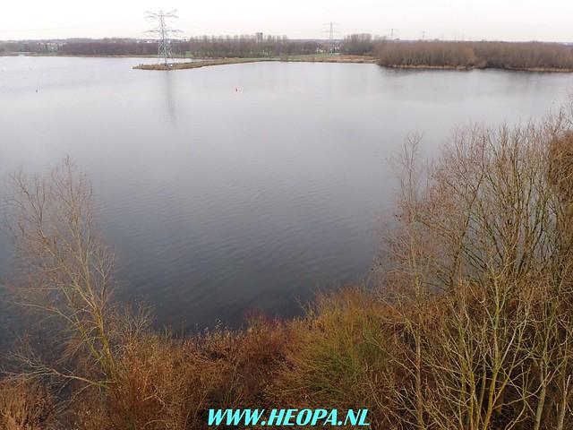 2017-12-19 Almere  10 km  (22)