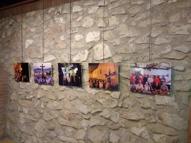 (2017-12-08) Exposición Fotográfica del Cristo - José Vicente Romero Ripoll (24)