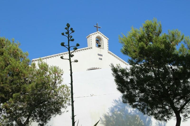 (2017-06-23) Vía Crucis de bajada (Javier Romero Ripoll) (1)