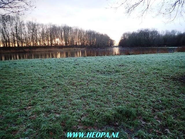 2017-12-16 Bleiswijk 25 Km (15)