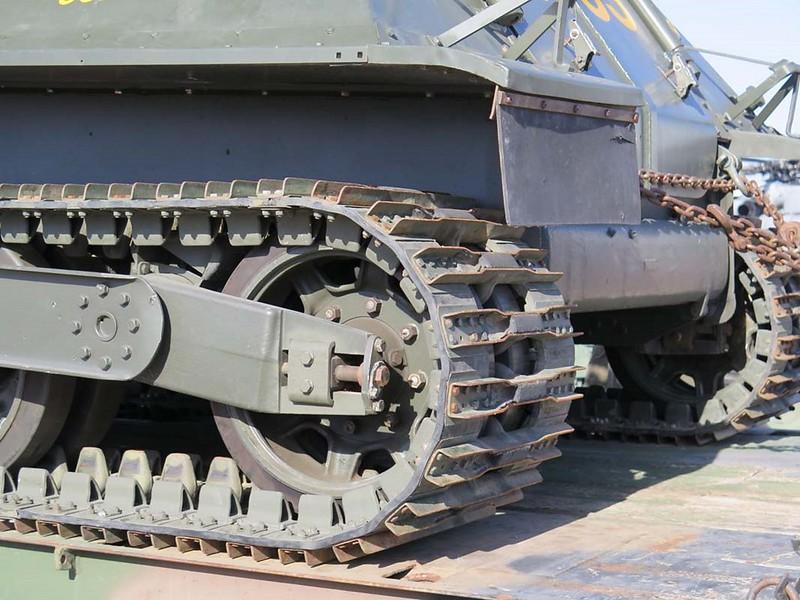 M50 Ontos 3