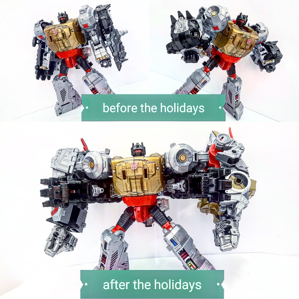 IMG_20180101_223326_409   grimlock #transformers #weightgain
