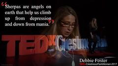 Debbie Foster Quotes 2