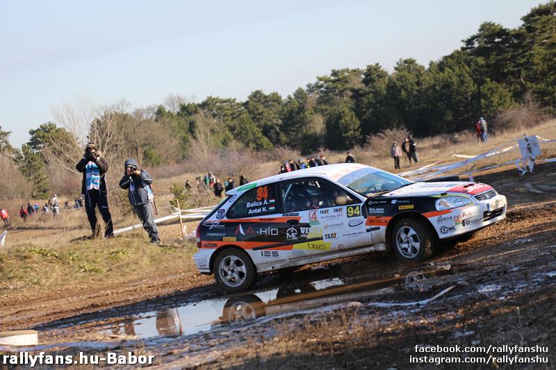 RallyFans.hu-10297