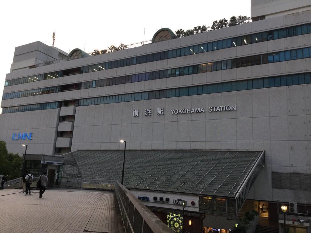 yokohama_20170908174132