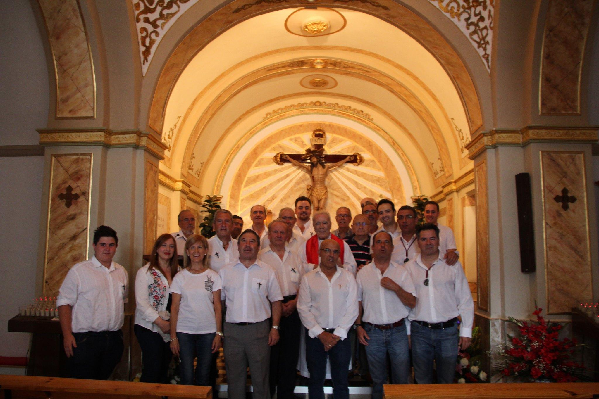 (2017-06-16) Eucaristía del Costalero (Javier Romero Ripoll) (179)