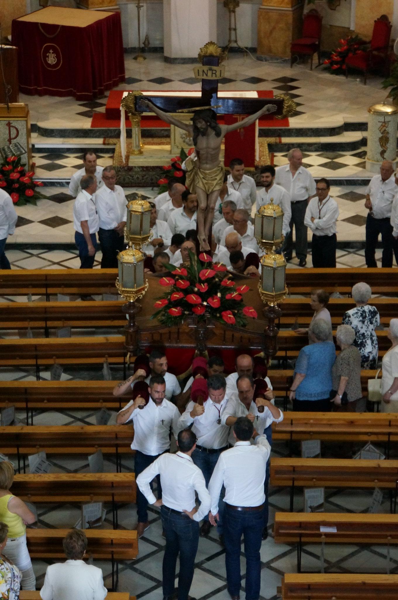 (2017-07-03) - Eucaristía subida del Cristo - Paqui Reig Aracill (76)