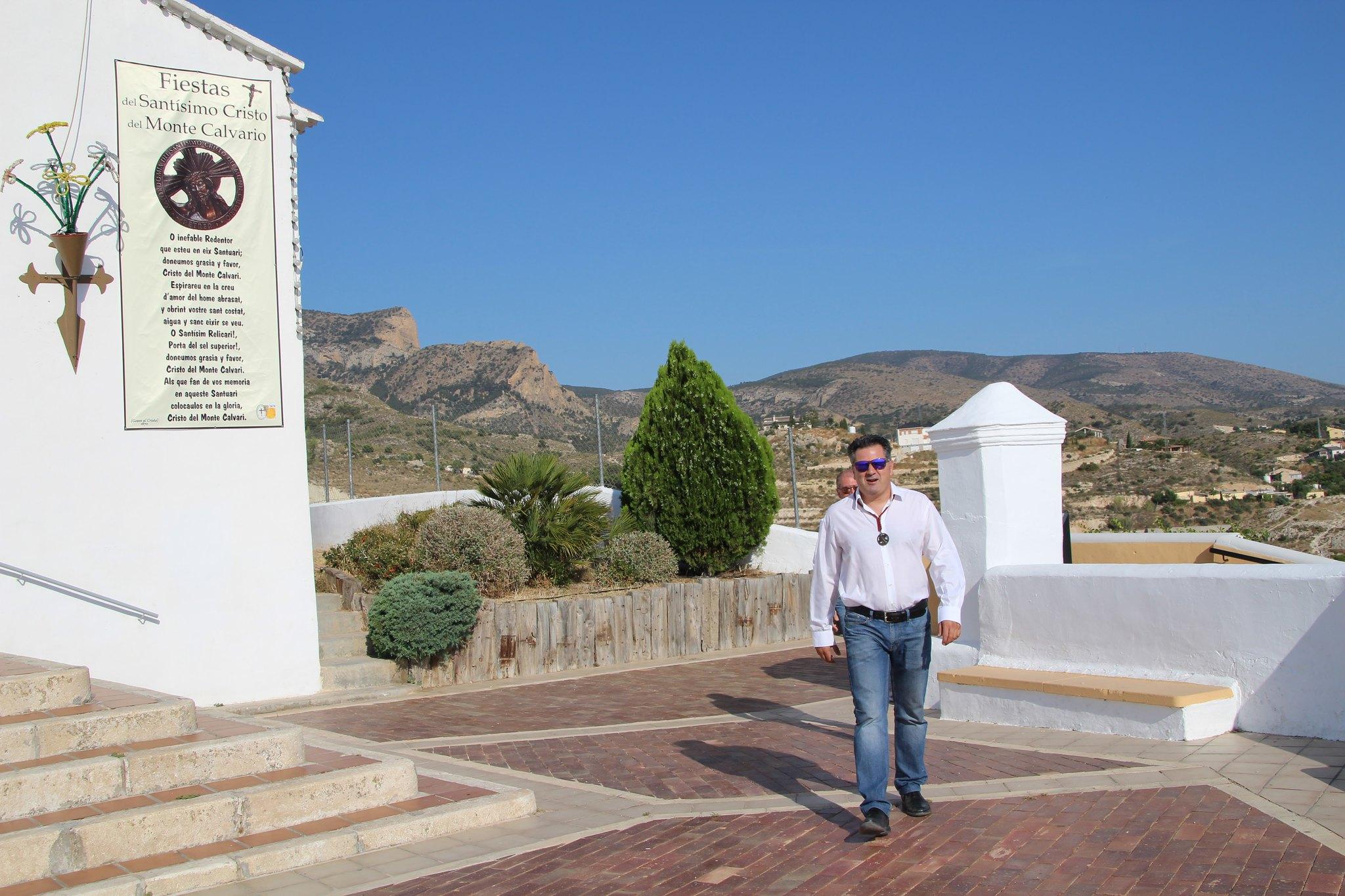 (2017-06-16) Eucaristía del Costalero (Javier Romero Ripoll) (77)