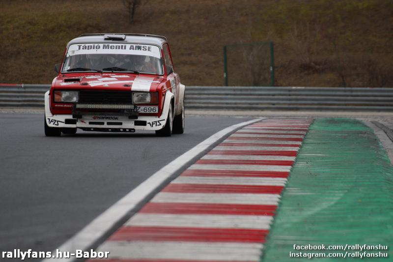 RallyFans.hu-10761