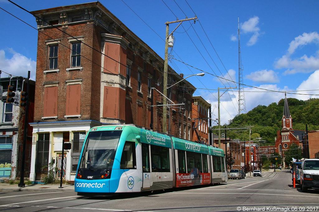 Amerika Nordamerika Usa Bundesstaat Ohio Cincinnati O Flickr