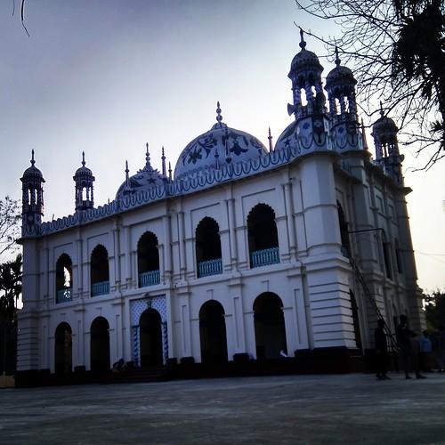 mosque mobilegraphy mosquepicture bangladeshi bangladesh bangali rayhanphotography sylhet pagla