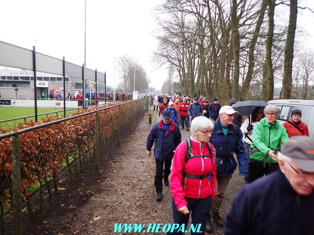 2018-01-10   Wenum-Wiesel     26 Km (7)