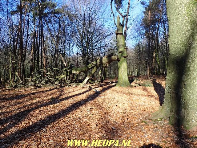 2018-02-24 Ugchelen 30 Km (40)