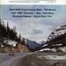 Shell 4000 1962 Trans-Canada Rally