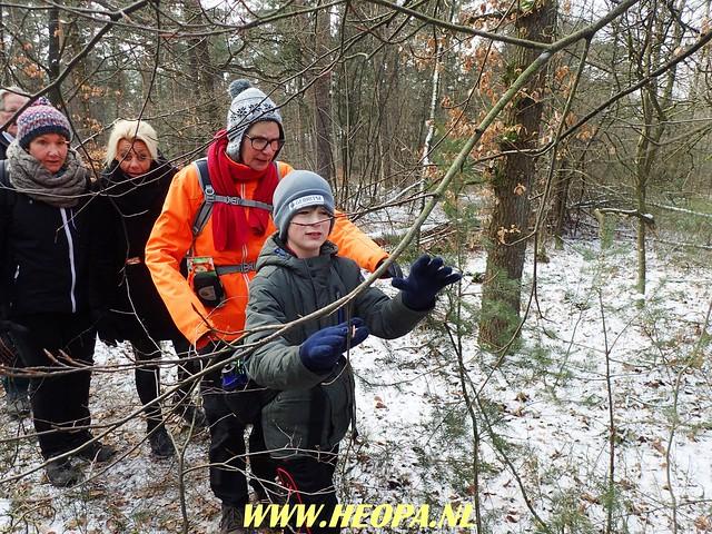 2018-02-28     Pyramide tocht  Austrlitz 25 Km (56)