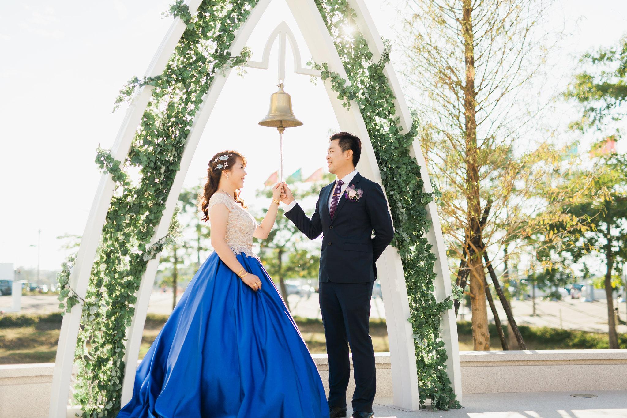 Wedding -582
