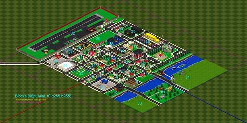 datsville_modelmap_revSF527