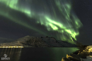 Northern Lights | by ScriS - www.scris.it